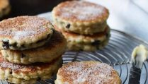 olives-welshcakes__hero